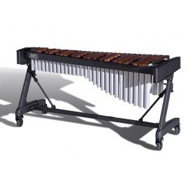 Adams XC2HA40 Concert Oktáv hangolású xilofon - 4 oktáv - Hondurasi rózsafa