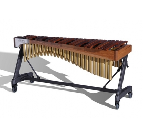 Adams Artist Alpha xilofon - 3,5 oktáv