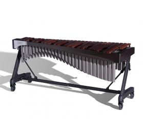Adams Artist Alpha xilofon - 4 oktáv