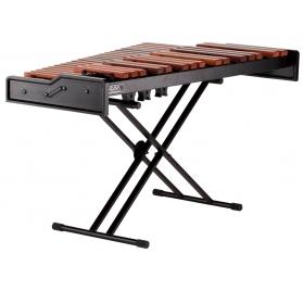 Adams MSLD30 Paduk 3,0 oktávos kezdő marimba