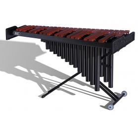 Adams MSLD33 Paduk 3,3 oktávos kezdő marimba