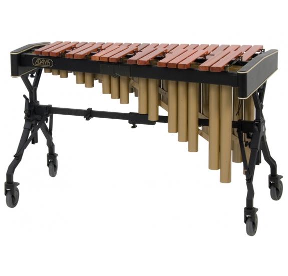 Adams MSPVJ30 Padouk 3,0  junior marimba - 3 oktáv
