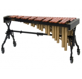 Adams MSPV40 Padouk marimba - 4 oktáv