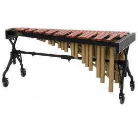 Adams Solist MSPV43 marimba - 4,3 oktáv