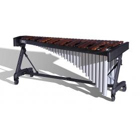 Adams Solist MSHA43 hondurasi rózsafa marimba - 4,3 oktáv