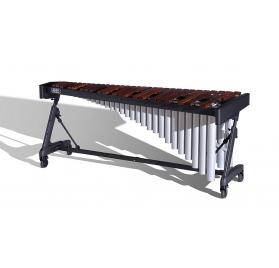 Adams Concert MCHA43 hondurasi rózsafa marimba - 4,3 oktáv