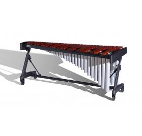 Adams Concert MCPA43 Padouk marimba - 4,3 oktáv
