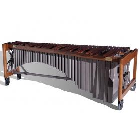 Adams Custom Classic MAHCC501 hondurasi rózsafa marimba - 5 oktáv
