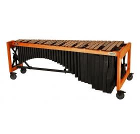 Adams Custom Classic MAHCC503 hondurasi rózsafa marimba - 5 oktáv