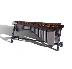 Adams Alpha Hondurasi Rózsafa marimba - 4,3 oktáv