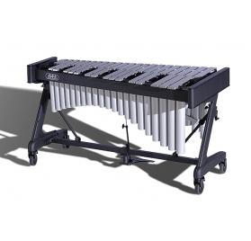 Adams Concert VCWA30S vibrafon motorral - 3 oktáv