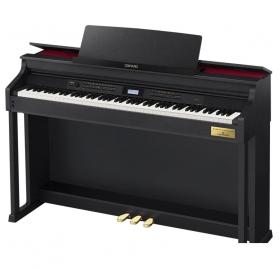 Casio AP-710 digitális zongora