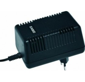 Casio AD-5 FP hálózati adapter