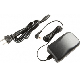 Casio AD-12 hálózati adapter