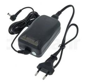 Casio AD-A12150 hálózati adapter