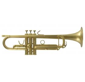 John Packer JP251SWST Bb Smith Watkins trombita - Szatén