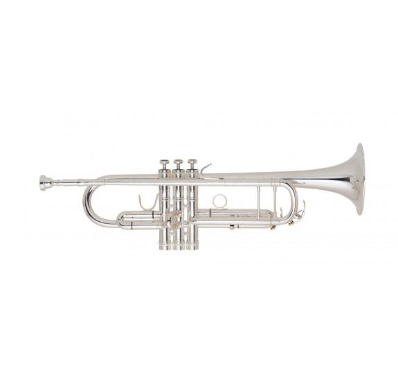 John Packer JP351SWHWS Bb Smith Watkins trombita