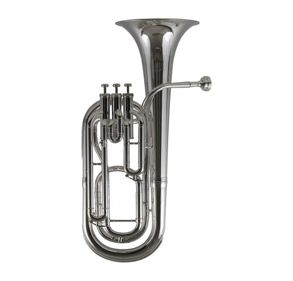 John Packer JP173S MKII tenorkürt