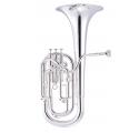 John Packer JP273S Bb kompenzált tenorkürt