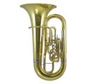 John Packer JP379F Sterling F Tuba