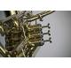 John Packer JP2057 BBb Sousaphone