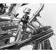 John Packer JP2057S BBb Sousaphone