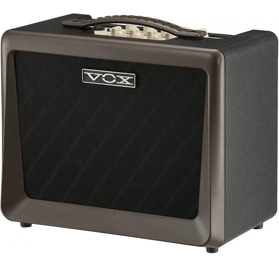 Vox VX50-AG akusztikus gitárkombó
