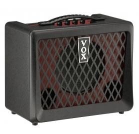 VOX VX50 Bass, 50W bass combo
