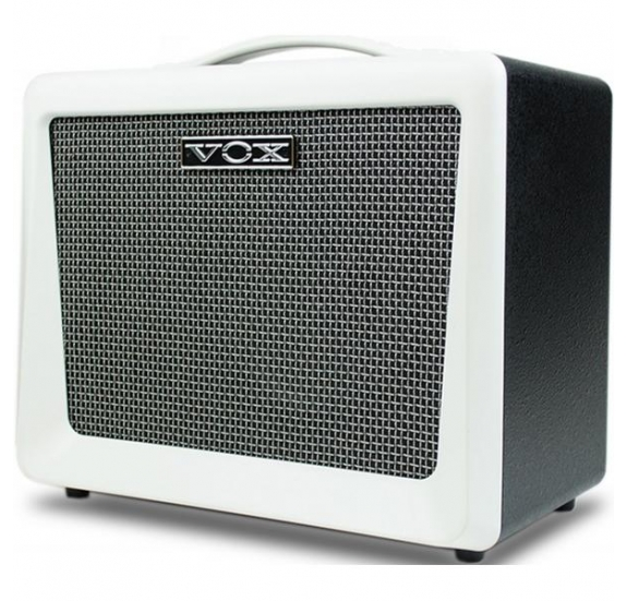 VOX VX50KB, 50W billentyűs kombó