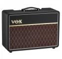 """Vox AC10C1, 10 Wattos csöves erősítő, 10"""" Celestion VX10 hangszóró"""