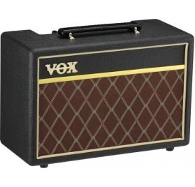 "Vox PATHFINDER10, Pathfinder 10 gitárkombó, 10 Watt, 1x6,5"" VOX Bulldog hangszóró"
