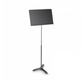 Gravity Music Stand Orchestra Tall