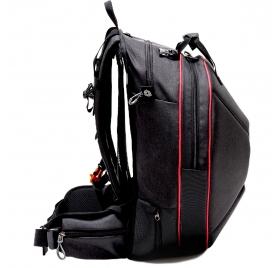 Hardcase Technologies  Smarty Bag (small)