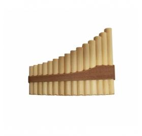 HORA Pánsíp 15 sípos - szoprán d2-d4