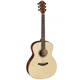 Baton Rouge AR61S/A acoustic guitar