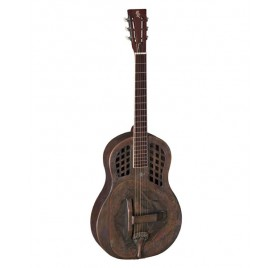 Baton Rouge R71T/12 CR gitár