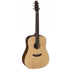 Baton Rouge L1.5S/D gitár