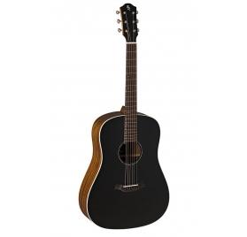 Baton Rouge X11S/SD-BT gitár - Slope Shoulder Dreadnought