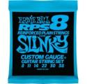 Ernie Ball RPS Extra Slinky elektromos gitárhúr