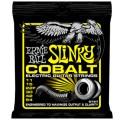 Ernie Ball Cobalt Beefy Slinky elektromos gitárhúr