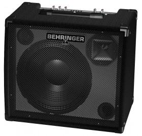 Behringer K 900 FX ULTRATONE billentyű erősítő