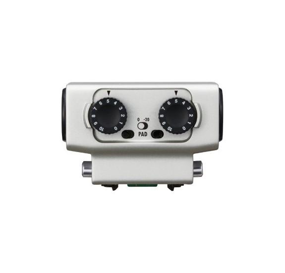 Zoom EXH-6 XLR/TRS bemeneti bõvítõ modul  -H5/H6