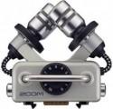Zoom XYH-05 kondenzátor mikrofon kapszula