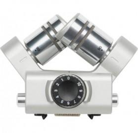 Zoom XYH-6 mikrofon kapszula digitális felvevőhöz