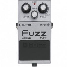 Boss Fz-5 Gitár Fuzz Pedál