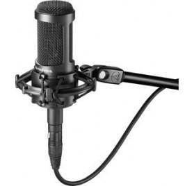 Audio-Technica AT 2050 kondenzátor mikrofon