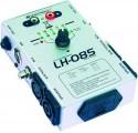 Omnitronic LH-085 univerzális kábel teszter