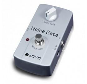 Joyo Effektpedál, Noise Gate
