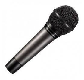 Audio-Technica ATM650 hiperkardioid dinamikus hangszermikrofon