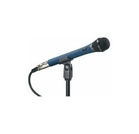 Audio-Technica MB4k univerzális kardioid kondenzátor mikrofon kapcsolós
